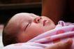 新生婴儿0071,新生婴儿,儿童教育,新生 婴儿 熟睡