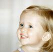 新生婴儿0075,新生婴儿,儿童教育,少女 纯真 眼神