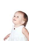 新生婴儿0081,新生婴儿,儿童教育,婴儿 新世界 生命