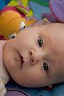 新生婴儿0082,新生婴儿,儿童教育,眼神 无瑕 教育