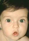 新生婴儿0088,新生婴儿,儿童教育,表情 动态 婴儿