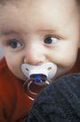 新生婴儿0095,新生婴儿,儿童教育,玩具 嘴巴 眼珠