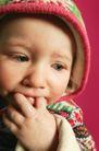 新生婴儿0113,新生婴儿,儿童教育,儿童 小孩 吸吮
