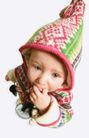 新生婴儿0114,新生婴儿,儿童教育,新生儿 保暖 吸吮