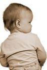 新生婴儿0118,新生婴儿,儿童教育,新生婴儿 儿童教育 下一代人
