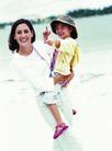 今日儿童0027,今日儿童,儿童教育,母亲 长辈 欢乐时刻