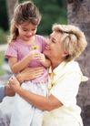 今日儿童0031,今日儿童,儿童教育,孙女 外甥 老人