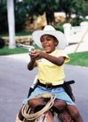 今日儿童0032,今日儿童,儿童教育,玩具 手枪 水枪