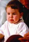今日儿童0037,今日儿童,儿童教育,表情 生气 情结