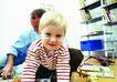 今日儿童0067,今日儿童,儿童教育,婴孩 地板 玩耍