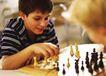 今日儿童0080,今日儿童,儿童教育,象棋 智力 开发