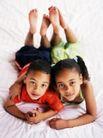 童趣0004,童趣,儿童教育,兄妹 亲密 关系 血缘 种族