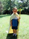 童趣0011,童趣,儿童教育,装扮 模仿 小超人 披风 橡胶棒
