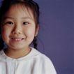 童趣0025,童趣,儿童教育,幼儿 笑容 牙齿