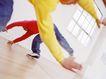 童趣0038,童趣,儿童教育,锻炼 翻筋斗 运动