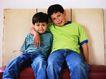 童趣0039,童趣,儿童教育,好友 兄弟 家人