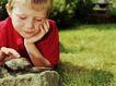 童趣0044,童趣,儿童教育,