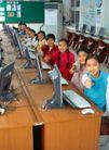 小学教育0033,小学教育,儿童教育,手势 空调 液晶屏