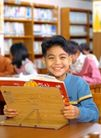 小学教育0041,小学教育,儿童教育,