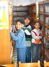 小学教育0045,小学教育,儿童教育,图书馆 小读者