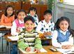 小学教育0059,小学教育,儿童教育,