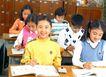 小学教育0060,小学教育,儿童教育,