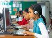 小学教育0064,小学教育,儿童教育,小学生 计算机 学习