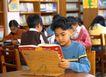小学教育0065,小学教育,儿童教育,书本 课外 阅读