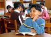小学教育0070,小学教育,儿童教育,男孩 衣服 好学