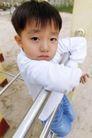 儿童玩耍0024,儿童玩耍,儿童教育,儿童 单杆 运动