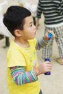 儿童玩耍0028,儿童玩耍,儿童教育,