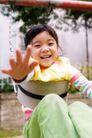 儿童玩耍0034,儿童玩耍,儿童教育,玩耍 儿童 女孩