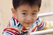 儿童玩耍0038,儿童玩耍,儿童教育,小学生 面孔 抿着嘴