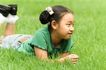 儿童玩耍0042,儿童玩耍,儿童教育,
