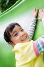 儿童玩耍0047,儿童玩耍,儿童教育,户外玩耍