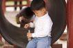 儿童玩耍0048,儿童玩耍,儿童教育,快乐童年