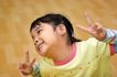 儿童玩耍0049,儿童玩耍,儿童教育,小女孩
