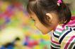 儿童玩耍0054,儿童玩耍,儿童教育,