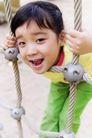 儿童玩耍0055,儿童玩耍,儿童教育,快乐童年 开心玩耍 充满童趣