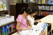 学前教育0022,学前教育,儿童教育,幼儿 图画 阅读