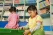 学前教育0030,学前教育,儿童教育,书店 看书 图书馆
