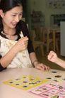 学前教育0033,学前教育,儿童教育,划拳 卡片 学前教育