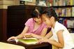 学前教育0042,学前教育,儿童教育,