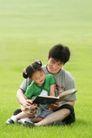 学前教育0044,学前教育,儿童教育,