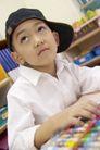 学前教育0045,学前教育,儿童教育,白衬衣