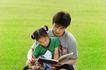 学前教育0048,学前教育,儿童教育,阅读书籍