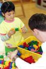 学前教育0063,学前教育,儿童教育,七巧板 智力 游戏