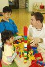学前教育0068,学前教育,儿童教育,塑料 板块 游戏