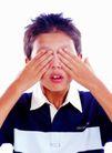 儿童表情0122,儿童表情,儿童教育,
