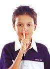 儿童表情0123,儿童表情,儿童教育,